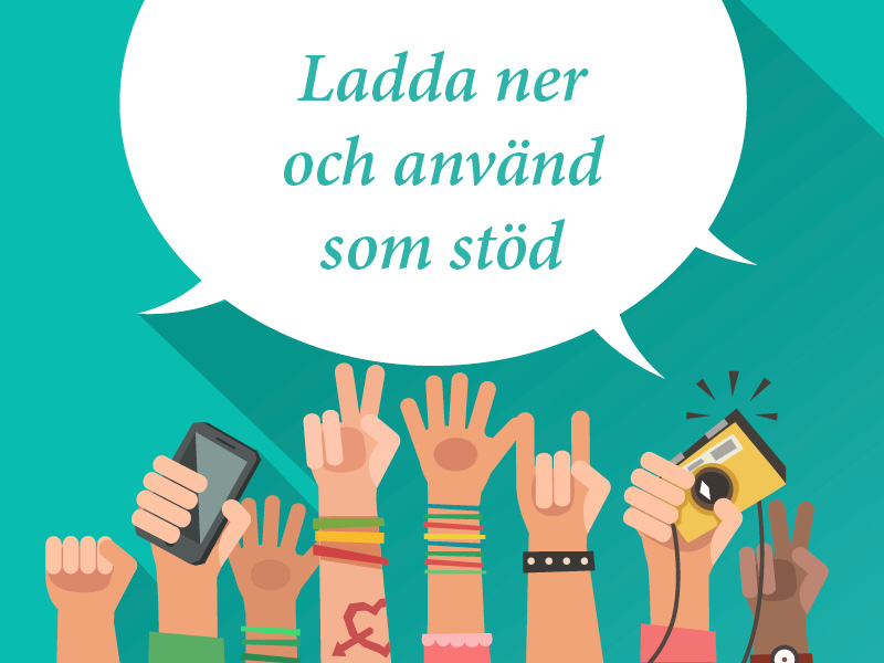 RÅD & STÖD