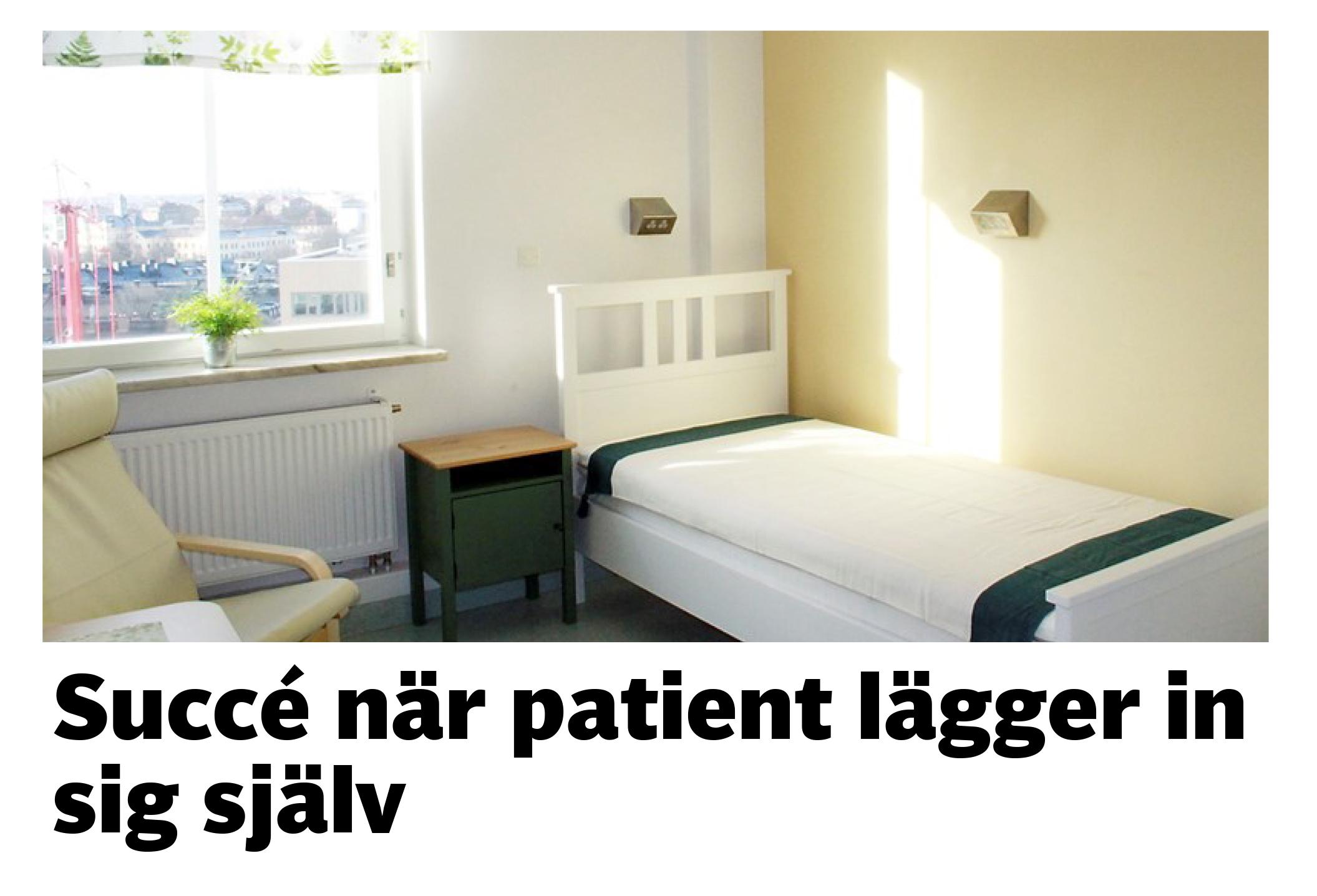 patient_schizofreni